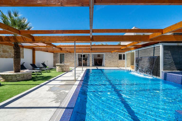Hideaway Luxury Family Villa, Sintra