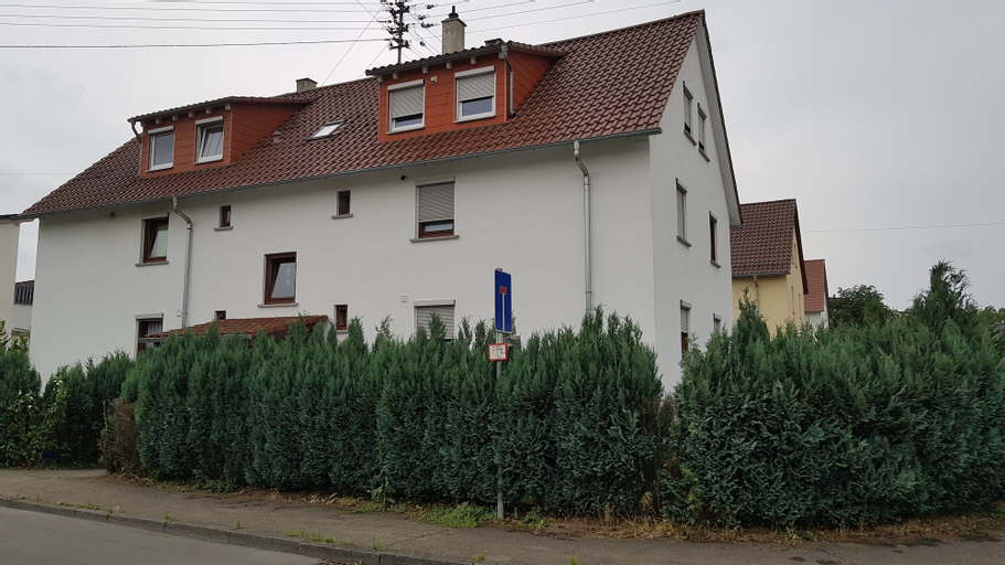 Outletcity Ferienwohnung, Reutlingen