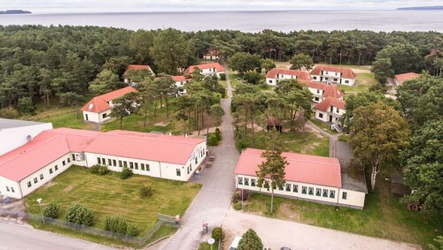 Jugenddorf Wittow, Vorpommern-Rügen