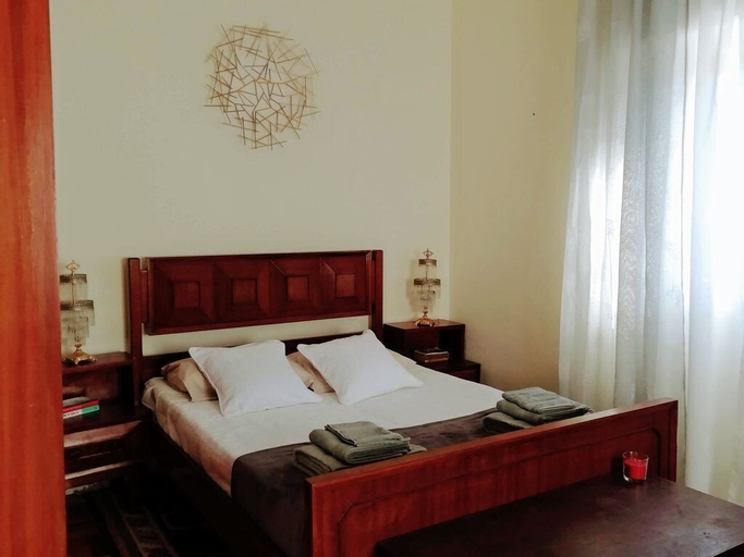 Mini Farm - Bed & Breakfast, Vila Nova de Gaia