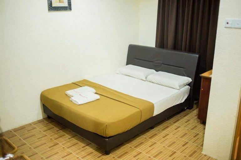 OYO 89940 Menara One Hotel, Kota Bharu
