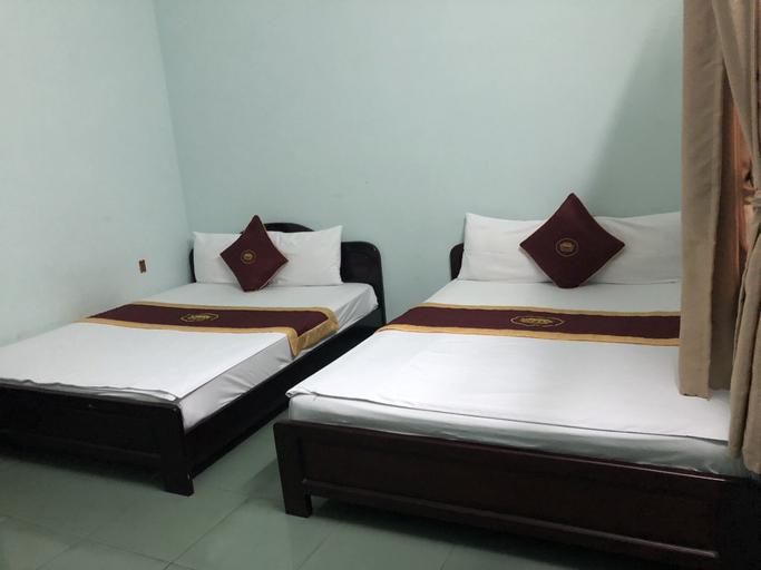 OYO 945 Hong Ngoc Hotel, Nha Trang