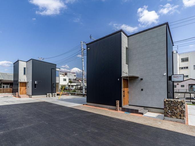Rakuten STAY HOUSE x WILL STYLE Fujinomiya, Fujinomiya
