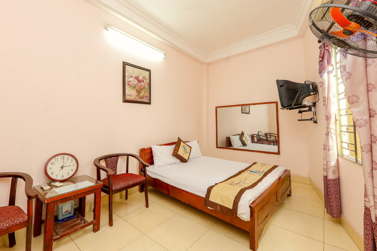 SPOT ON 1088 501 Motel, Từ Liêm