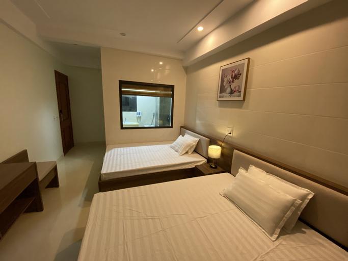 Phu Vinh Hotel, Cửa Lò