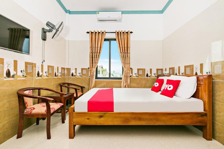 OYO 854 Ha Trung Motel, Liên Chiểu