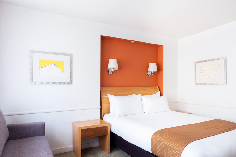 Holiday Inn London-Bexley, London