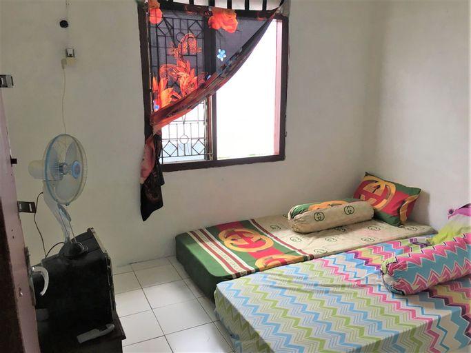 Tambak Bayan Guesthouse, Sleman