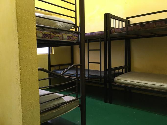 Trasvilla Hotel, Hulu Langat