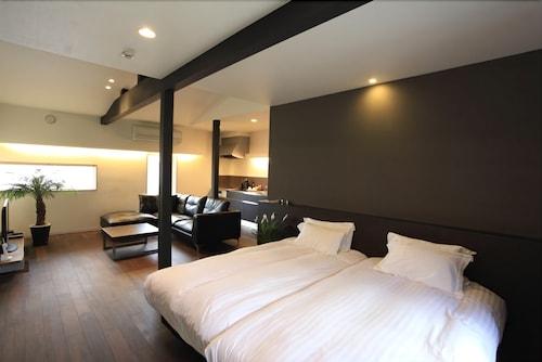 Furano Natulux Hotel, Furano