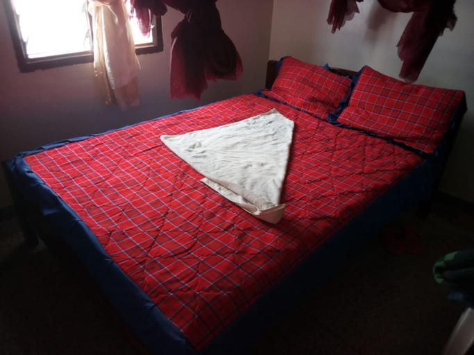 KITUI RESORT HOTEL, Kitui Central