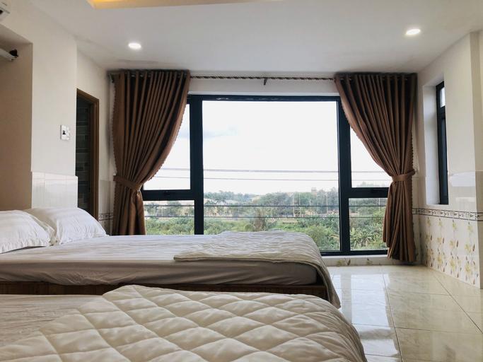 SPOT ON 769 Binh Minh Hostel, Hải Châu