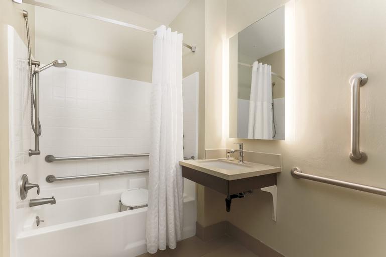 Staybridge Suites Reno, Washoe