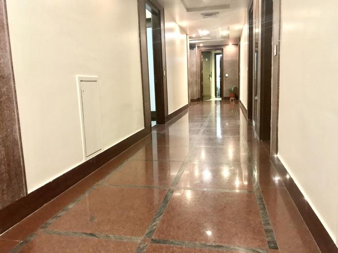 HOTEL LEELA GRANDE, Karnal