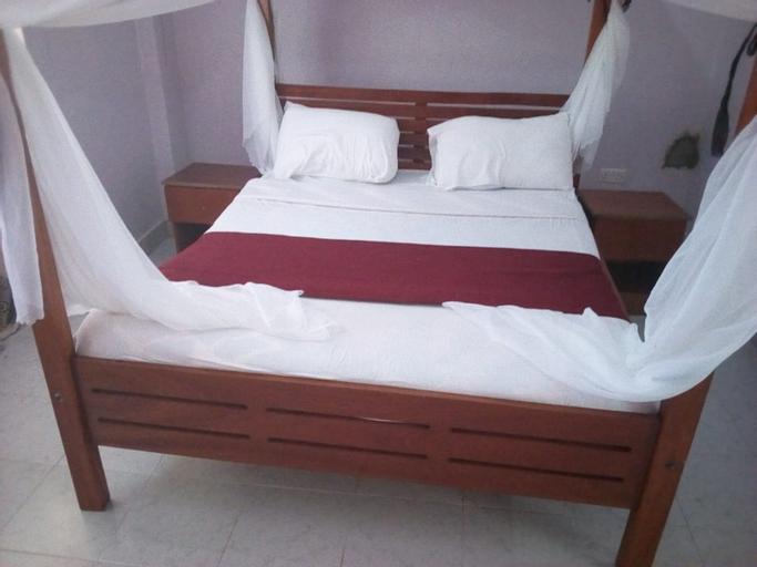 Summer Springs Hotel, Mwingi Central
