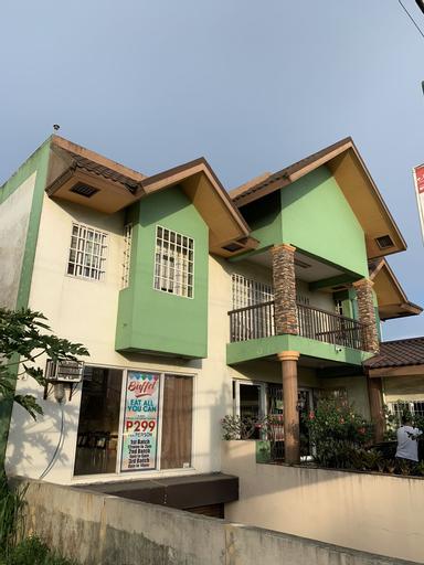 Ranchotel Tagaytay, Tagaytay City