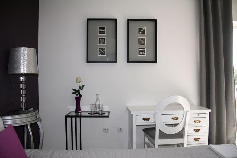 Casa Morgados - Grandola Guesthouse, Grândola