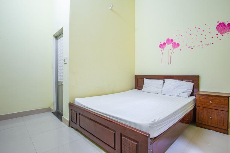 SPOT ON 886 Kim's Homestay - Hostel, Huế