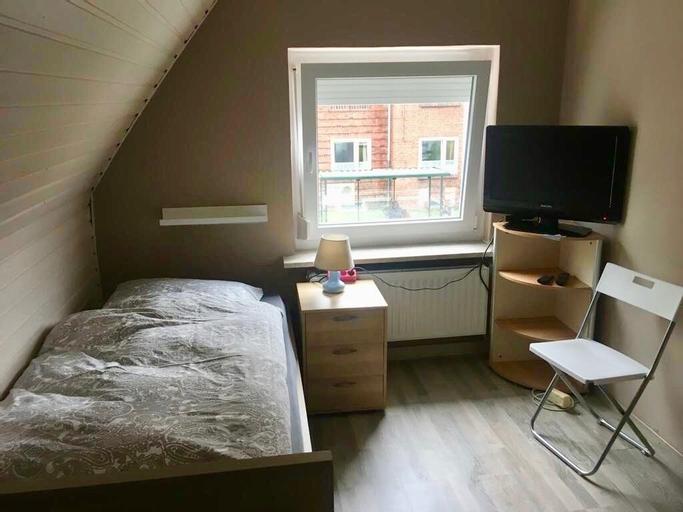 Apartment Elmshorn, Pinneberg