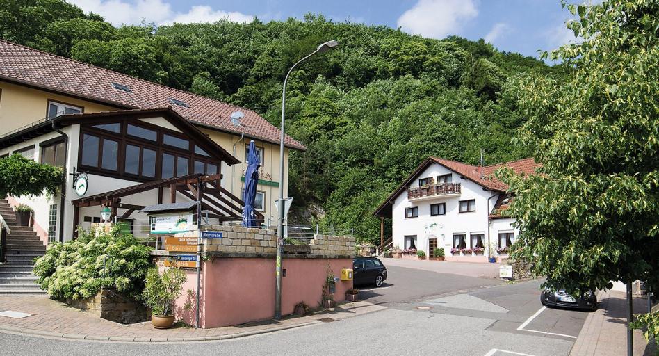 Landhotel Berg, Donnersbergkreis