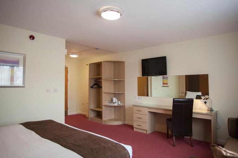 Hotel Bannatyne Durham, Durham
