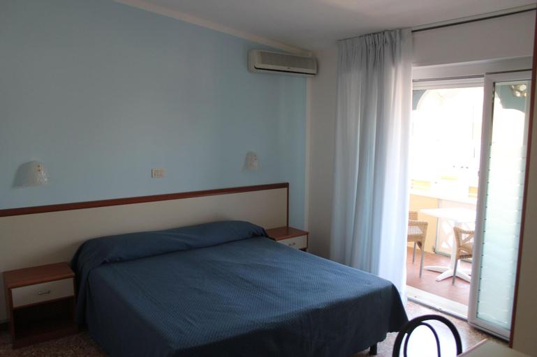 Hotel Maxim, Venezia