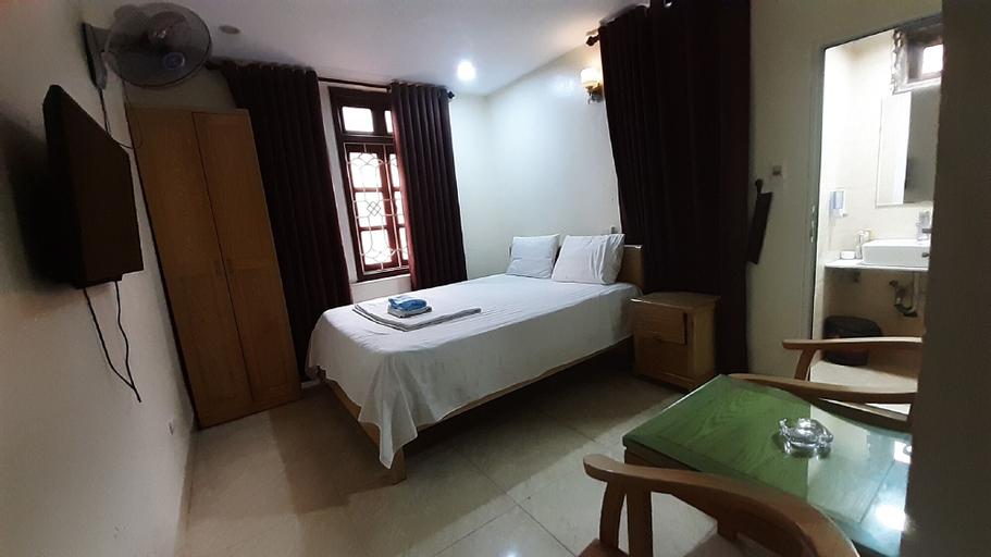 OYO 1000 Az Hotel near Thu Cuc Hospital, Từ Liêm
