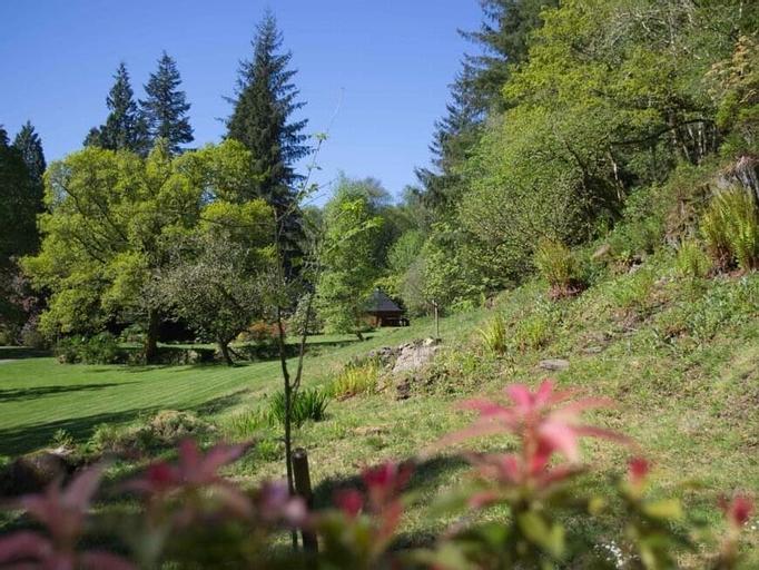Kirnan House, Argyll and Bute