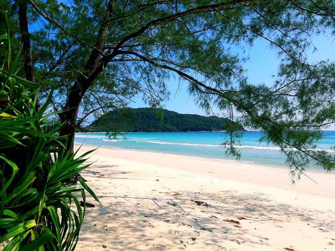 Sea View Beach Bungalows, Dawei