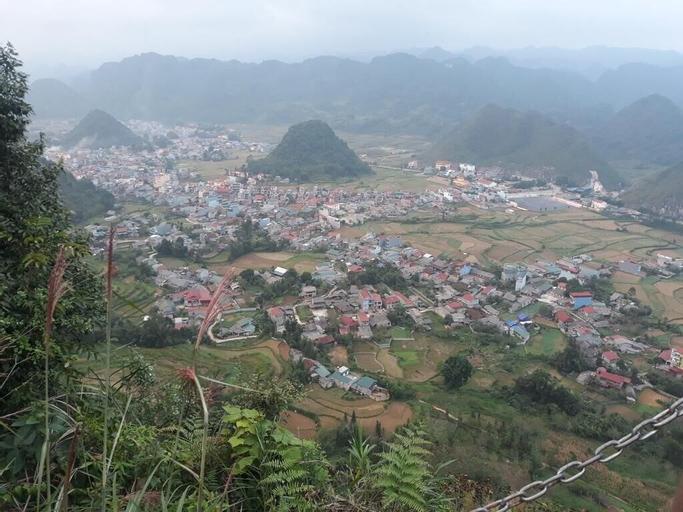 Original Ha Giang, Hà Giang