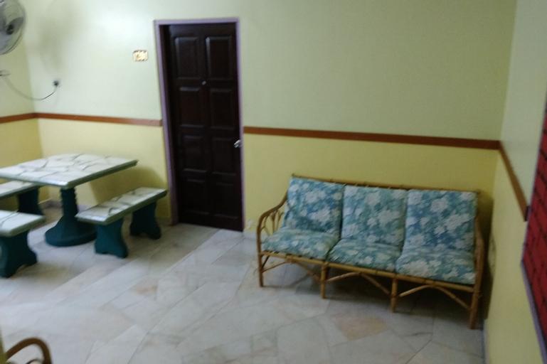 OYO 89983 Lumut Villa Inn, Manjung