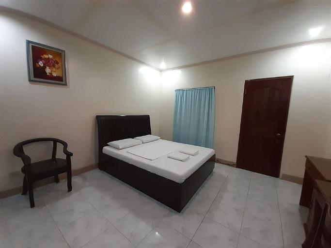 OYO 565 Hillside Resort, Puerto Princesa City