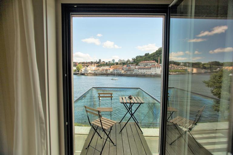 Douro Triplex - Stunning River Views by Porto City Hosts, Vila Nova de Gaia