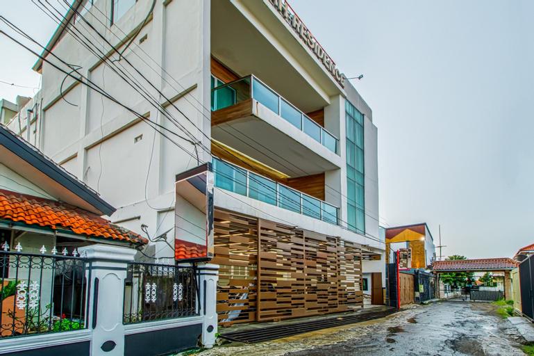 Yayah Residence 1 Syariah, Bogor