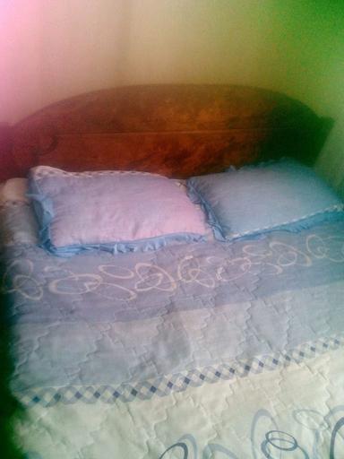 Damuku Guest House Eldoret, Turbo
