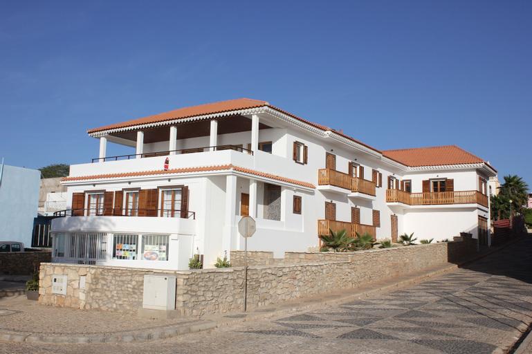 Casa Evora,