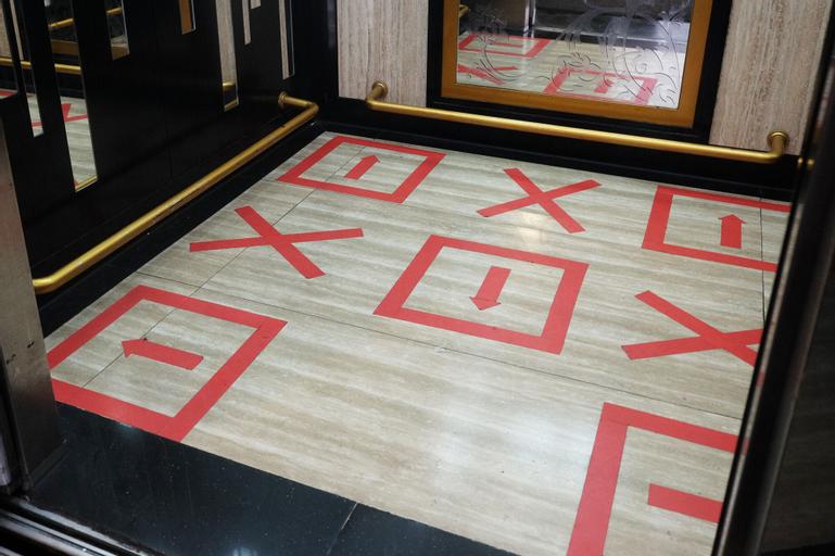Arte S 3 Bedrooms Condo, Pulau Penang