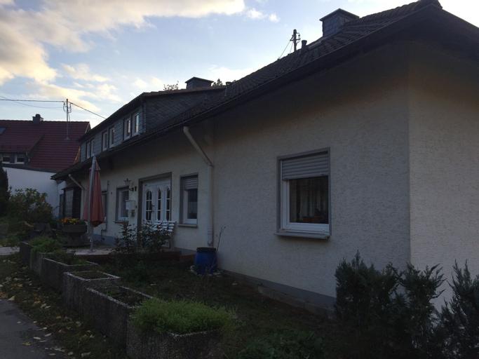 KraftQuelle, Altenkirchen (Westerwald)