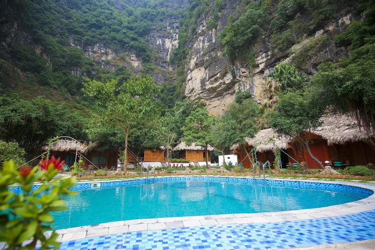 Trang An Passion Homestay - Hostel, Hoa Lư
