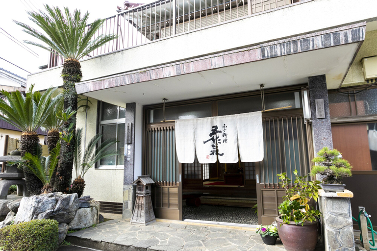 Gosakuso, Takahama