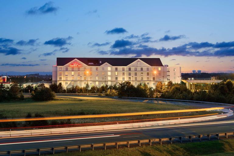 Hilton Garden Inn Dulles North, Loudoun