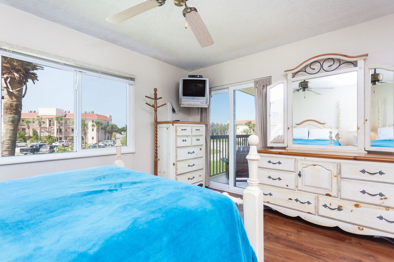 Ocean Village Club by Vtrips, Saint Johns