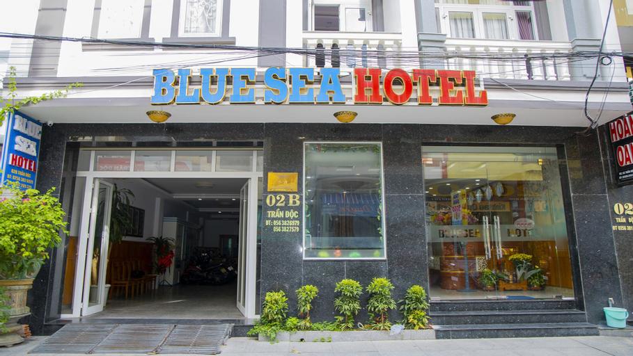 BlueSea Hotel, Qui Nhơn