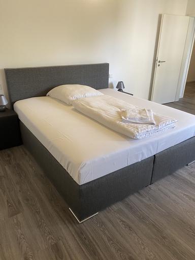 Air Rooms Hotel, Groß-Gerau