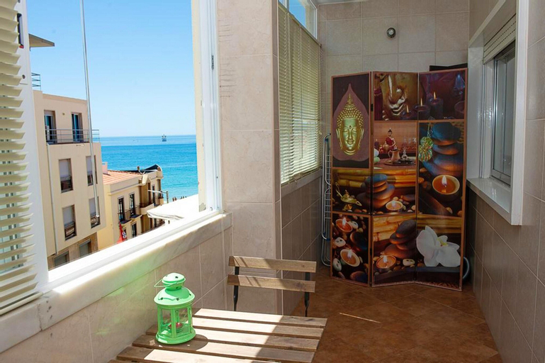 Apartment With 2 Bedrooms in Sesimbra, With Private Pool, Enclosed Gar, Sesimbra