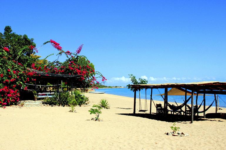 Mango Drift Lodge - Hostel, Lago Niassa