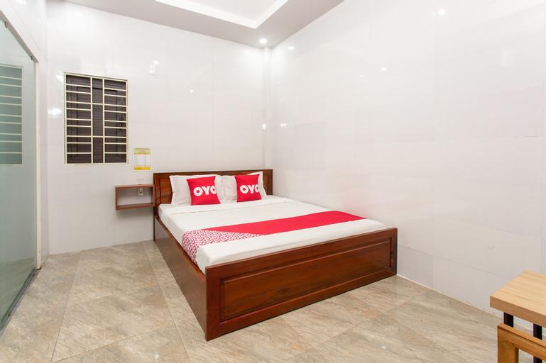 OYO 1071 Nguyen Kim Motel, Liên Chiểu