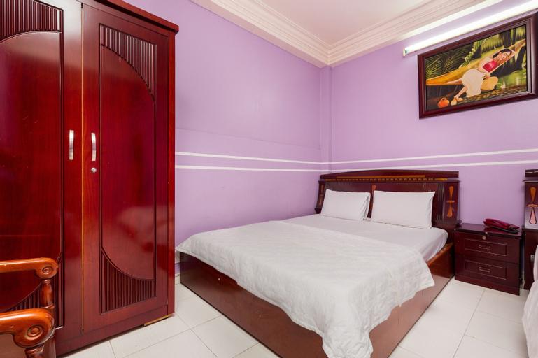 SPOT ON 905 Nguyet Duc Hotel, Phú Nhuận