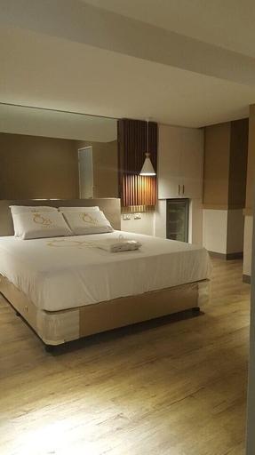 Q8 Hotel - Davao, Davao City