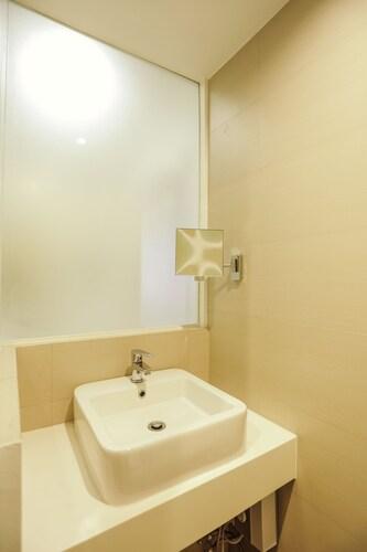 Go Hotels Cubao, Quezon City